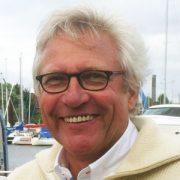 Edgar Mangelsdorff