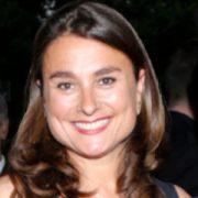 Stefanie Stoltzenberg-Spies